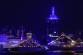 Hamburg Blue Port 2015